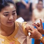 Vaccinarea obligatorie - următorul pas pentru Covid-19?