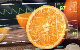 Vitamin C Blood Pressure 853x480 1