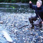 Femeile care consumă ulei de peşte sunt mai puţin predispuse la boala coronariană