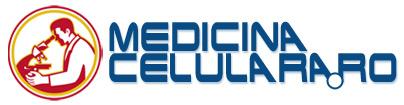 MedicinaCelulara.ro