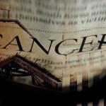 Aspirina poate accelera evoluţia cancerelor avansate la adulţii vârstnici