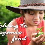 Autoritățile de la Bruxelles ignoră în mod ostentativ efectul amestecului de pesticide din alimente
