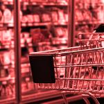 Supermarketurile nu sunt suficient de transparente în ceea ce priveşte utilizarea pesticidelor
