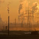 Industria farmaceutică poluează apele cu substanţe contaminante
