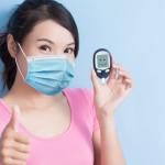 Importanţa metabolismului zahărului din sânge în era Covid-19