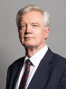 450px Official portrait of Rt Hon David Davis MP crop 2 225x300 1