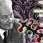 Albert Szent-Györgyi: omul care a descoperit vitamina C