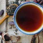Ceaiul poate reduce tensiunea arterială
