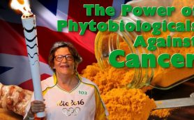 The Power of Phyto 853x480 1
