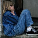 Copii de 5 ani trataţi cu antidepresive