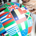COVID-19: Liderii mondiali cheamă la un tratat pandemic internaţional