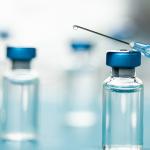 """Autorizaţia de urgenţă: """"noua normalitate"""" pentru vaccinurile farmaceutice?"""