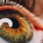Vitamina B3 - un posibil tratament pentru glaucom?