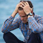 Suplimentele cu Omega 3 protejează împotriva stresului