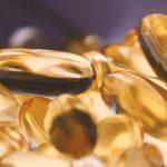 Nivelurile scăzute de Omega 3 asociate cu riscul crescut de psihoză