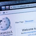 Co-fondatorul Wikipedia nu mai are încredere în platforma pe care a înfiinţat-o