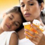 Copiii malnutriţi au nevoie de antibiotice sau de microelemente nutritive?