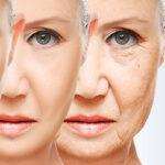 Interesul pentru anti-îmbătrânire și extinderea sănătoasă a speranței de viață valorează miliarde pentru economia globală