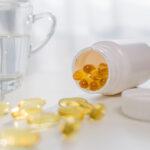 Deficitul de vitamina D, asociat cu riscul de cancer colorectal