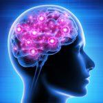 Efectele pozitive ale nutriției pentru îmbunătățirea funcției cognitive și ameliorarea demenței
