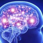 O minte puternică: marele impact ale convingerilor interioare asupra sănătății umane
