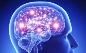a powerful mind 1200x675 853x480 1