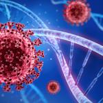 India aprobă primul vaccin ADN din lume împotriva COVID-19, fără să comunice oficial datele despre studii