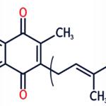 Vitamina K: mult mai mult decât coagularea sângelui