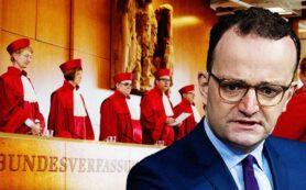 Causa Spahn Bundesverfasungsgericht 853x480 1