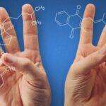Vitaminele D3 şi K2: înţelegerea sinergiei
